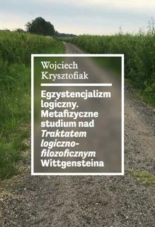 Spotkanie z dr. hab. Wojciechem Krysztofiakiem