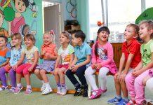 nowe przedszkola w Szczecinie