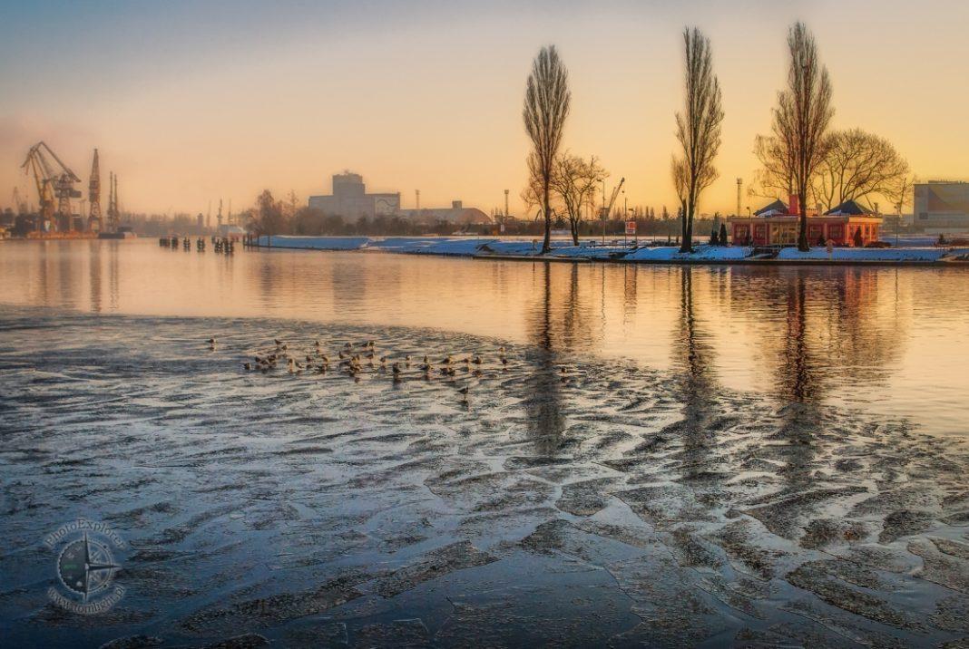 najciekawsze wydarzenia w lutym w Szczecinie