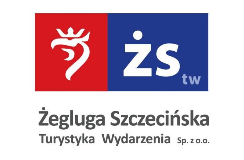zmiany wŻegludze Szczecińskiej