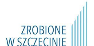 Marka Zrobione w Szczecinie
