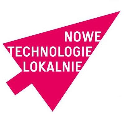 TechKlub Szczecin: Social Selling + LinkedIn