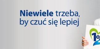 1% na szczecińskie Organizacje Pożytku Publicznego