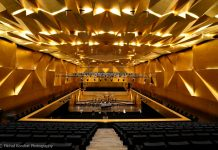 65-lecie Filharmonii w Szczecinie
