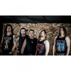 Divine Weep & Headbanger