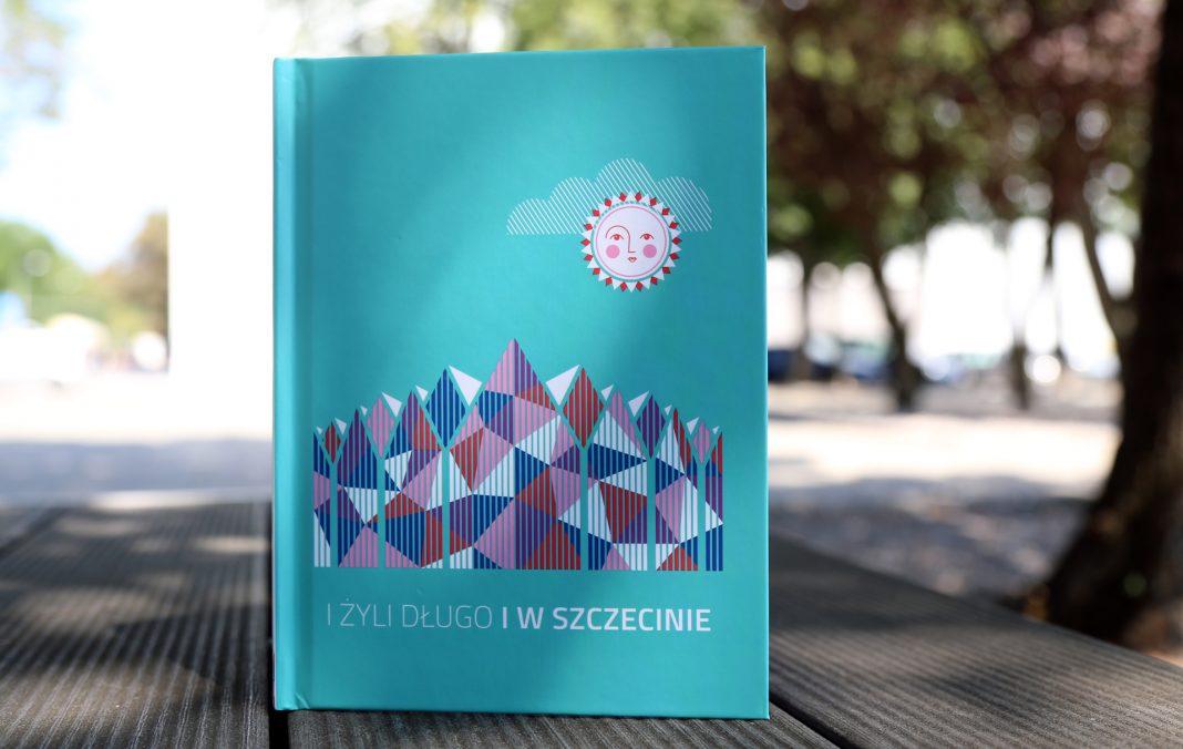 piosenki o Szczecinie