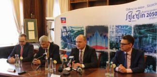 ABSL otwiera oddział w Szczecinie