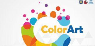 Międzynarodowy Festiwal Sztuki Pięknej Color Art