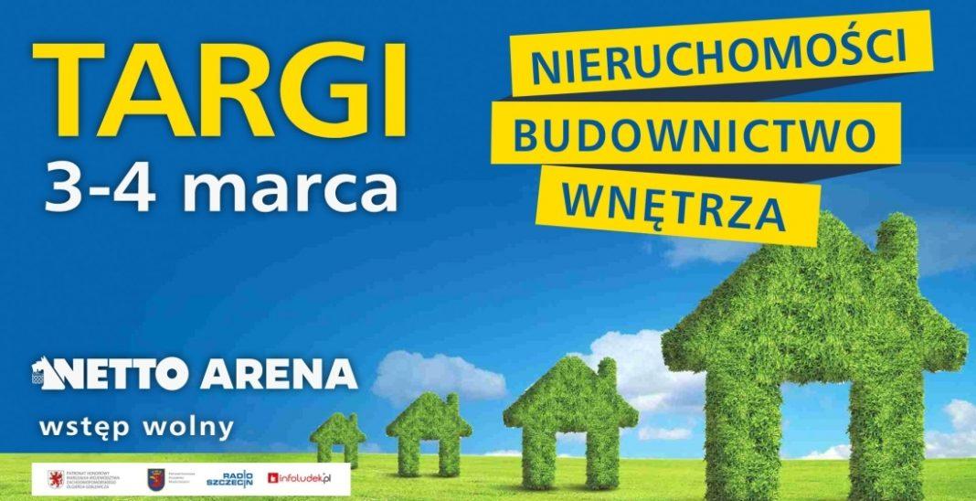 Targi Home Arena