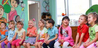 terminy naborów do przedszkoli i klas I szkół podstawowych