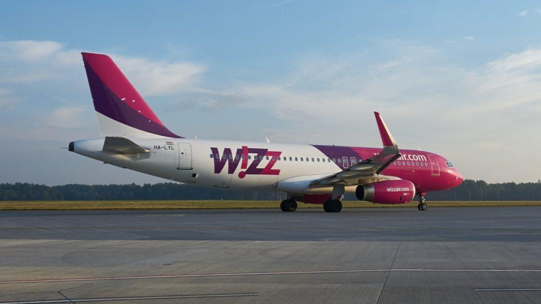 loty ze Szczecina-Goleniowa do Sztokholmu