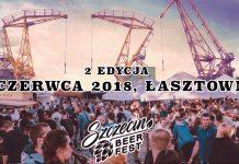 Szczecin Beer Fest