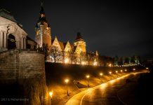 wydarzenia weekend Szczecin
