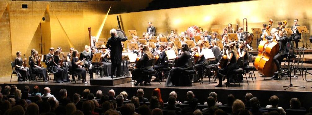 rekrutacja do szkoły muzycznej Szczecin