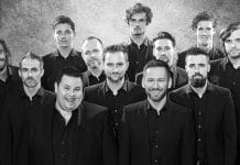12 tenorów