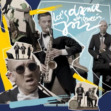 Szczecin Jazz 2018: Jazz Band Młynarski - Masecki