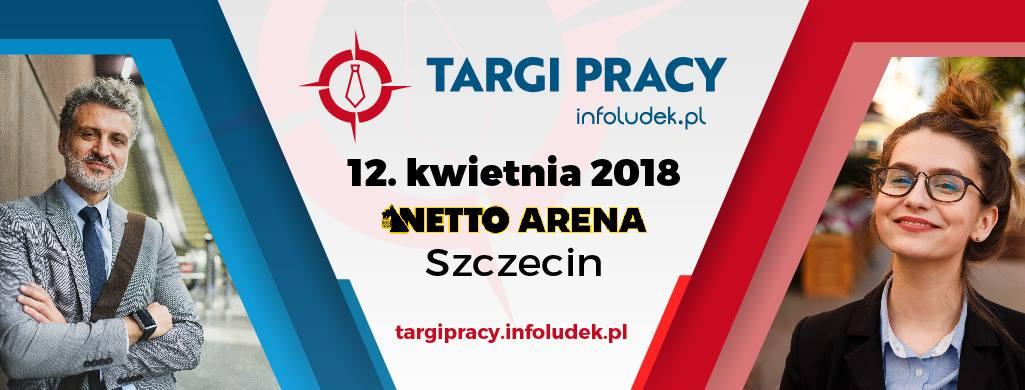 targi pracy infoludek.pl