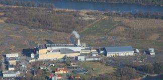 EcoGenerator Szczecin