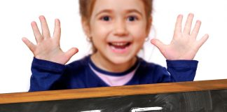 rekrutacje do szkół i przedszkoli