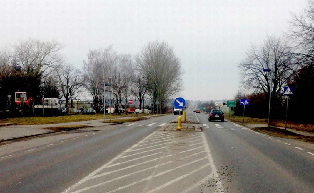Stargard-Szczecin
