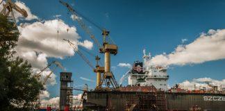 indyjskie firmy pomorze zachodnie