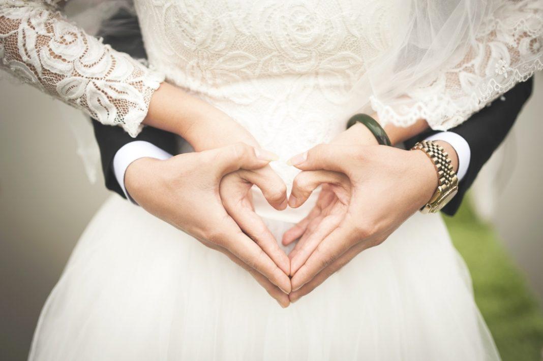 Środkowopomorskie Targi Ślubne