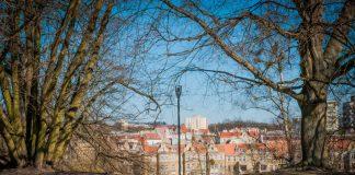 wydarzenia w weekend Szczecin