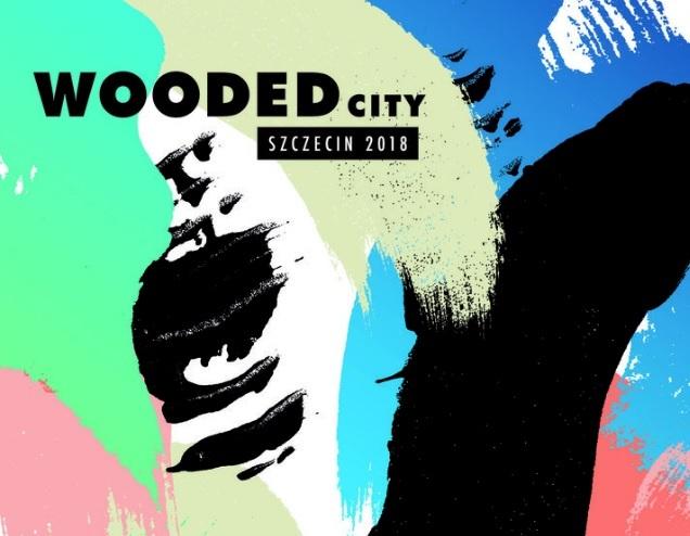 Wooded City Szczecin 2018