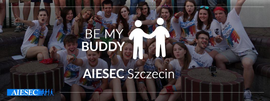 AIESEC Szczecin programy
