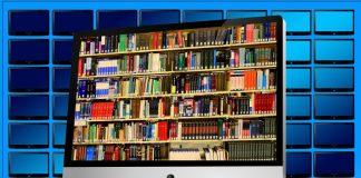 e-booki w języku angielskim