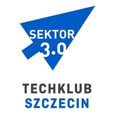 TechKlub Szczecin: Autoprezentacja i video - jak to dobrze zrobić?