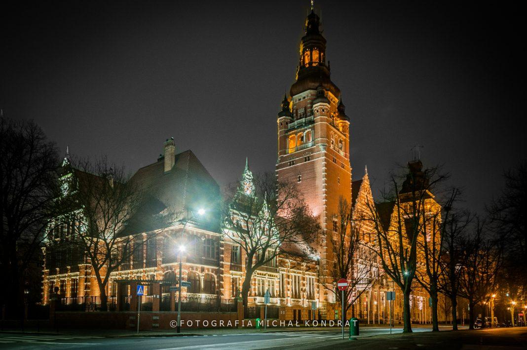 weekend w Szczecinie - polecane wydarzenia
