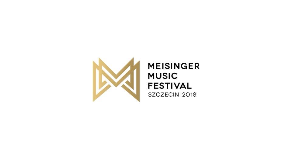 Meisinger Music Festival - Szczecin 2018