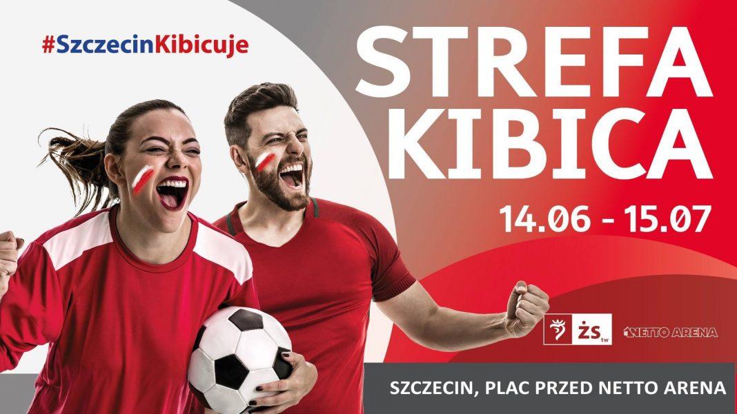 Strefa Kibica Szczecin