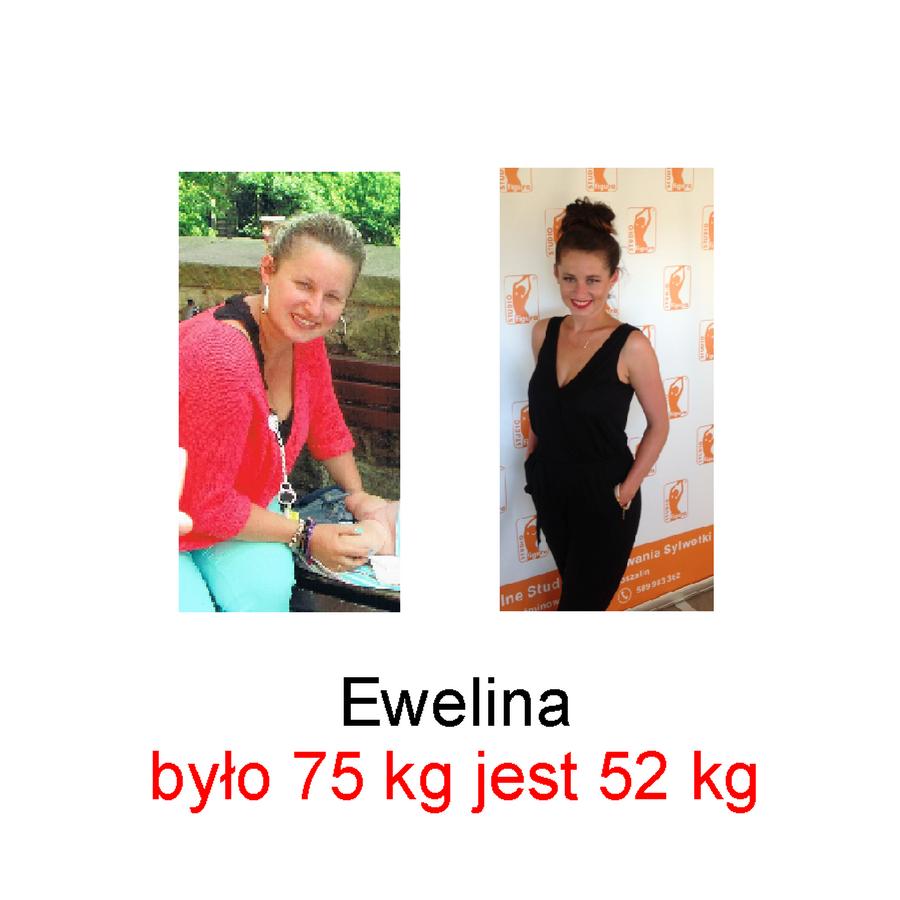 www.dietafigura.pl