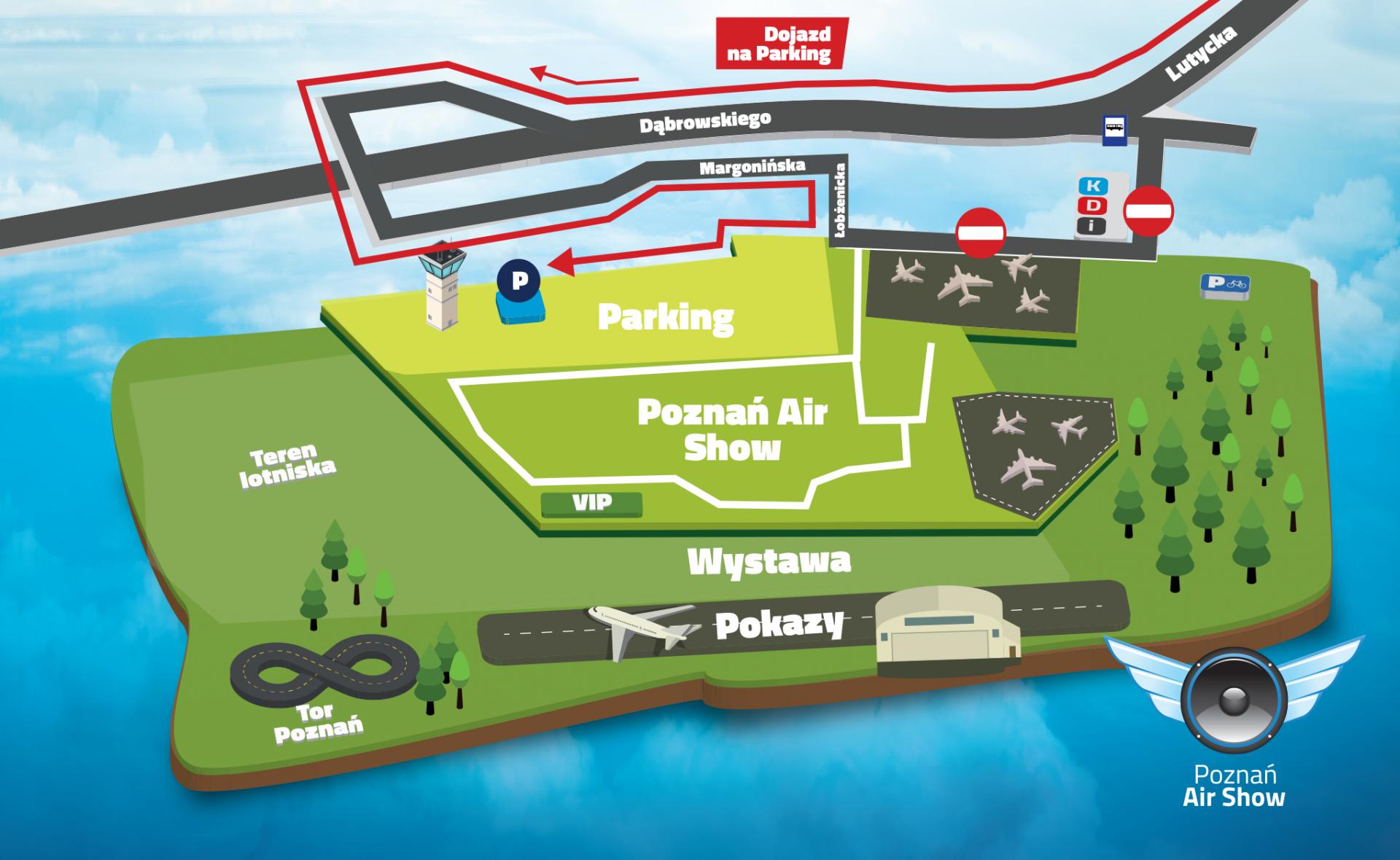 Poznań Air Show