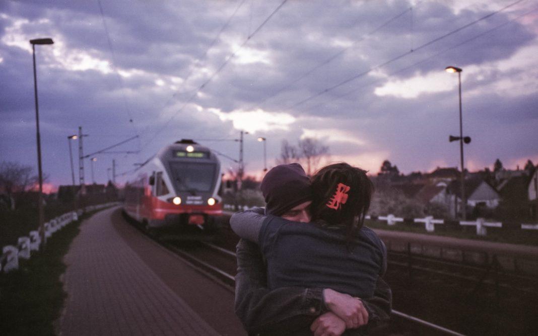 18-latkowie bezpłatne bilety kolejowe