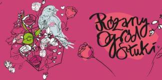 Różany Ogród Sztuki