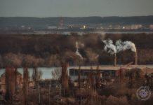 inwestycje w północnych dzielnicach Szczecina
