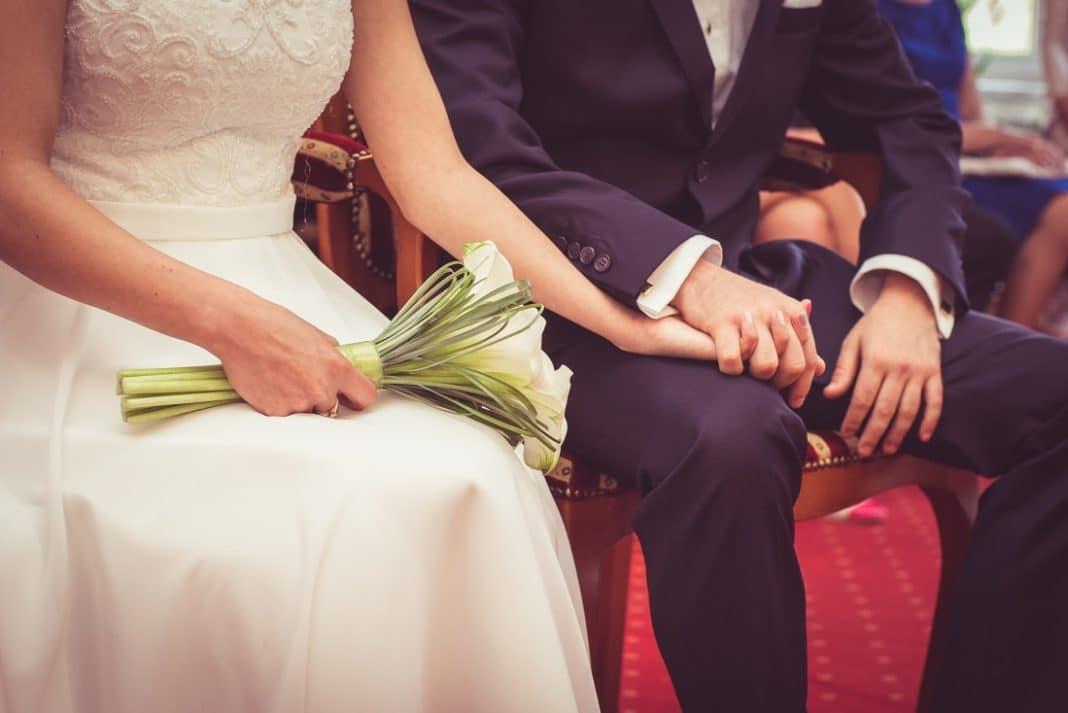 E-Terminarz Ślubów