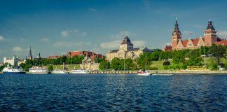 weekend w Szczecinie najciekawsze wydarzenia