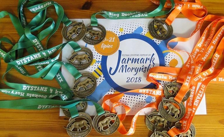 Jarmark Moryński 2018