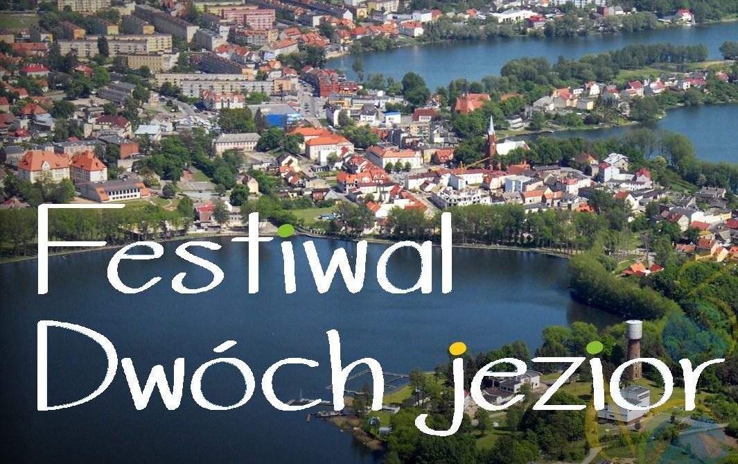 Festiwal Dwóch Jezior