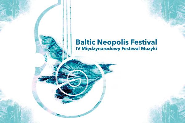 Filmowa Kaskada Muzyki - koncert Baltic Neopolis Orchestra