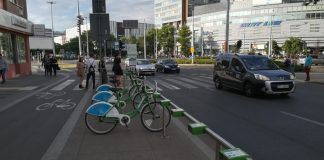 Bike_S rekord