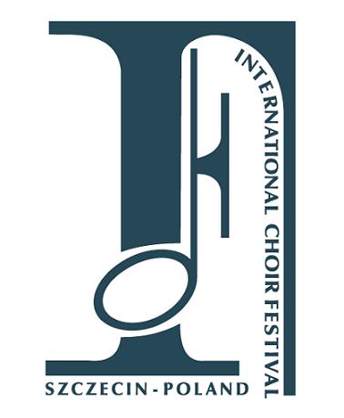 XI Międzynarodowy Festiwal Chóralny Szczecin 2018