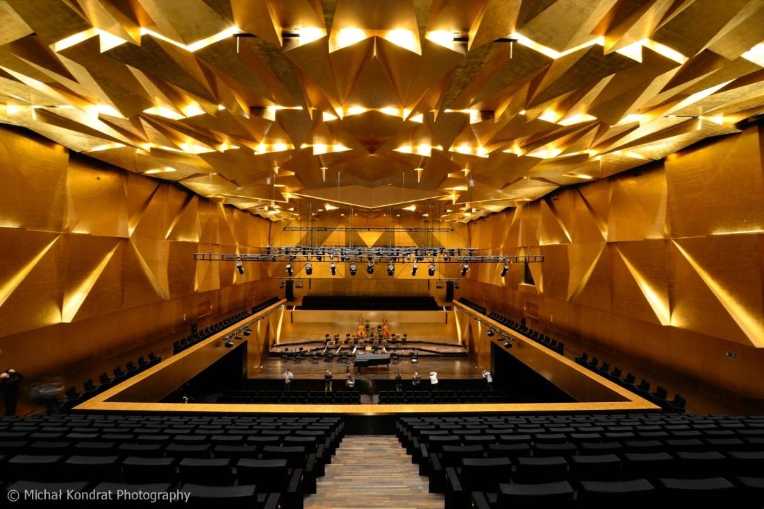 Philharmonic Big Band