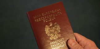 paszportowe soboty