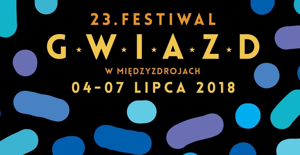 XXIII Festiwal Gwiazd w Międzyzdrojach