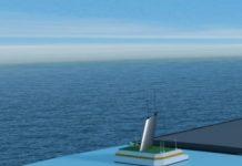 bezzałogowy statek